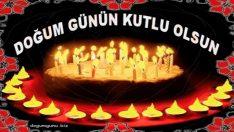En Beğenilen 8 doğum günü kutlama videosu