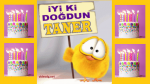 Nice Mutlu Yaşlara TANER