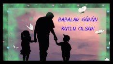 Babalar Günü Kutlama Videosu