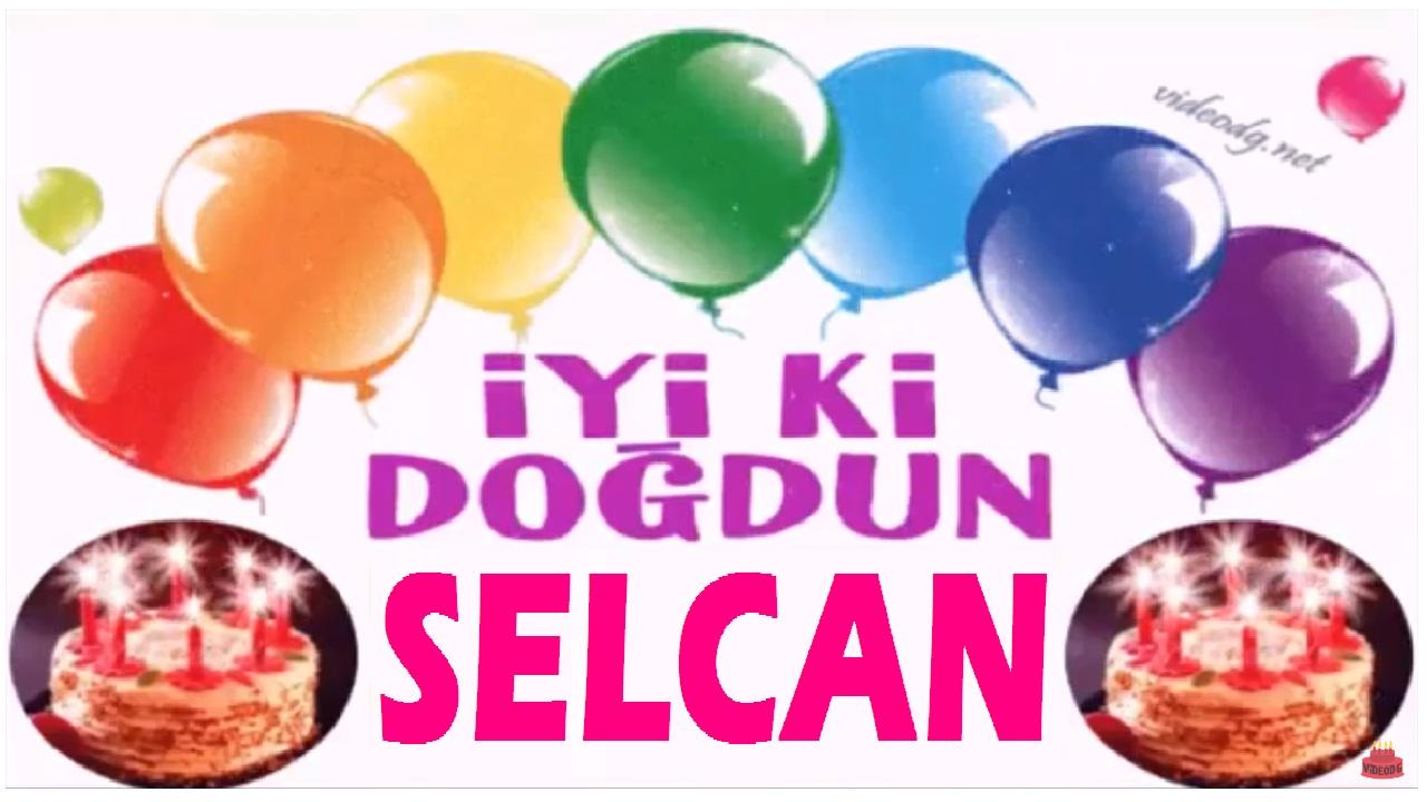 selcan