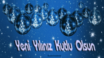 Yılbaşı Kutlama Tebrik Mesajları