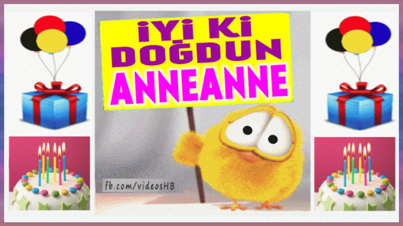 anneanne
