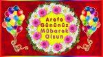 En güzel Arefe Günü Mesajları