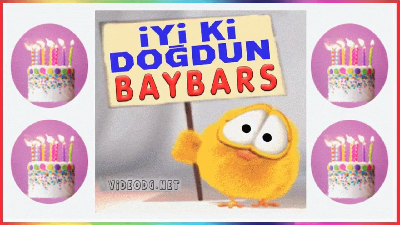 baybars